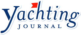 Yachting Journal Logo